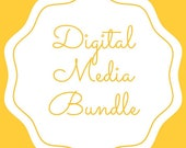 Digital Media Bundle...