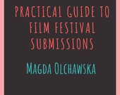 Practical Guide to Film F...