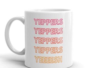 office mug dwight schrute the office mug michael scott gift office show mug mug etsy