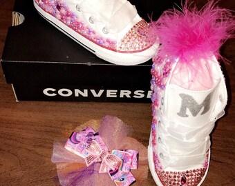 85beec0f949b My little pony shoes