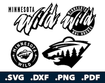 Minnesota Wild SVG Files 69d36d9d29c3
