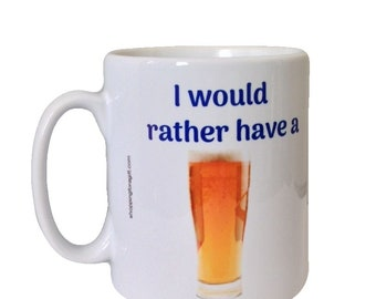 Bar Tools & Accessories Beer Stein We Have So Much Chemistry Funny Novelty Christmas Birthday Pint Glass Fine Quality Kitchen, Dining & Bar