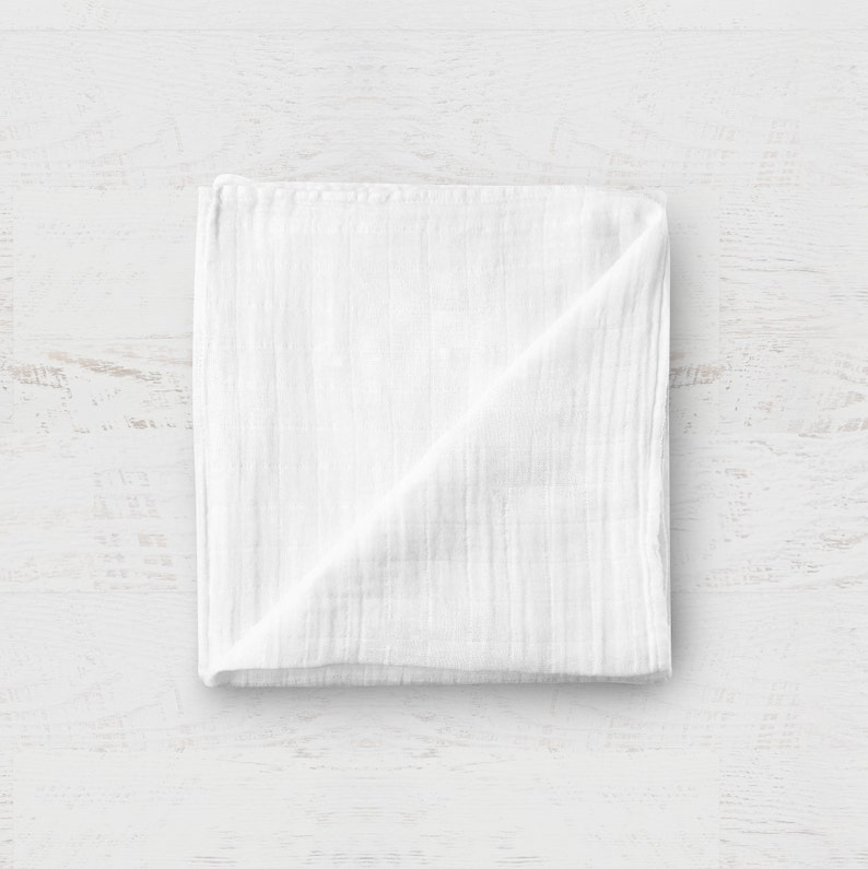Baby Month Milestone Blanket Growth Blanket Track Growth Blanket Baby Shower Gift Antler Theme