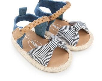 856dd5ced50143 Girly sandals