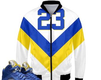 5946b9f6a9 Nike bomber jacket