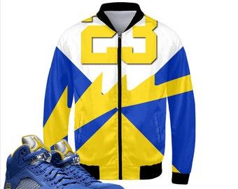 9a489d884bb7 Jordan jacket