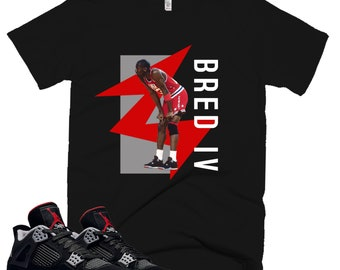 1082e8fb6197 Michael jordan shirt