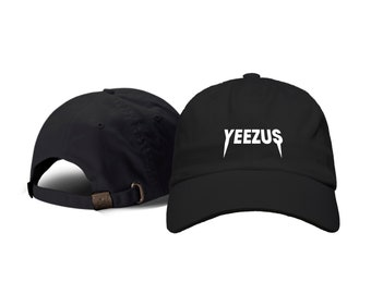 7be422b2b99 Hip hop hat