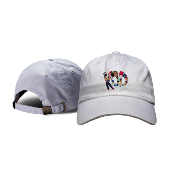 KOD Dad Hat J.Cole Hip-hop Dad Hat Dad Hats Rap Kids  4786222f7e4