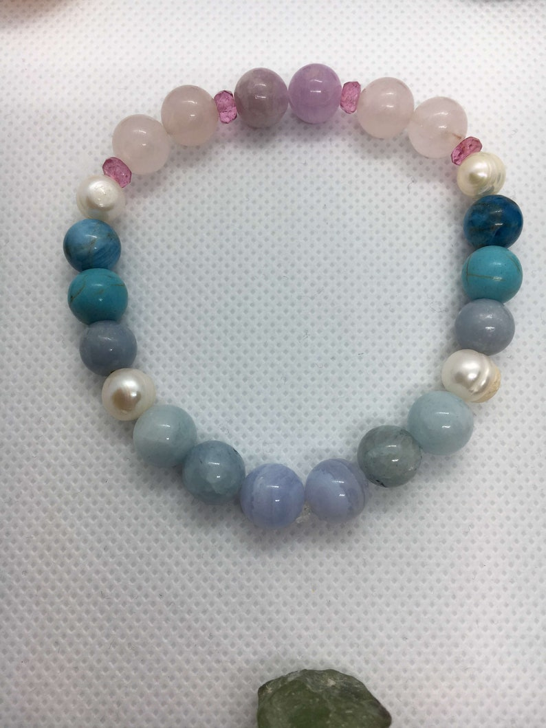 enlighten bracelet, Source is everywhere bracelet you are the god and goddess you seek universe within you