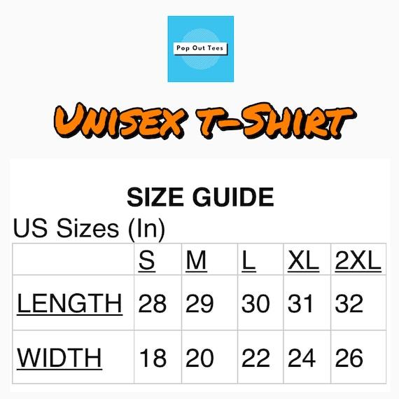 Monte et briller mère claquettes chemise | Unisexe | Gris Chemise anthracite | Chemise Gris | Drôle | T-Shirt graphique | Tumblr | Coq | Cadeau pour elle 549cf5