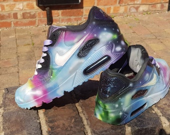 cheap for discount aaf4b 9c946 ... sale nike air max etsy 56d0d dd0d4