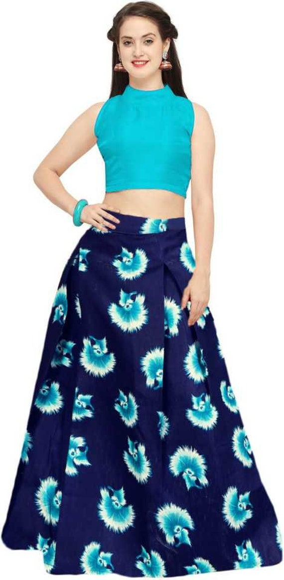 Indian Ethnic Crop Top And Skirt Set For Women Indian Ethnic Etsy On our way down here, we too wondered how do you actually wear a two piece you might have noticed it in the two piece outfits with bell sleeves and beading you were eyeing. indian ethnic crop top and skirt set for women indian ethnic skirt and top indian party wear dress skirts crop top lehenga skirt
