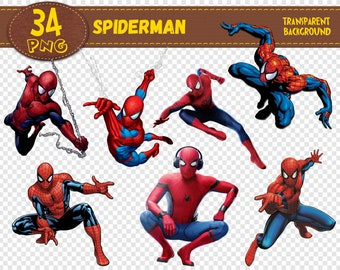 43 Best Spider-Man Toys & Collectibles for All Ages in 2020 | SPY