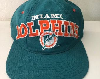 ... czech vintage miami dolphins starter snapback hat a12ae 5e329 297876c94