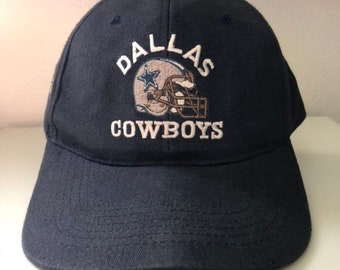058abe659b8972 ... hat a70b8 875df norway vintage dallas cowboys ford snapback 385a8 75520  ...