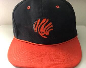 aca624af Cincinnati bengals hat | Etsy