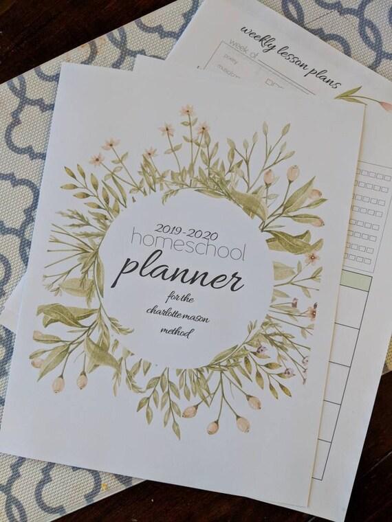 Charlotte Mason Home Plan on manchester home plan, emilia home plan, princeton home plan, jackson home plan, sonoma home plan,