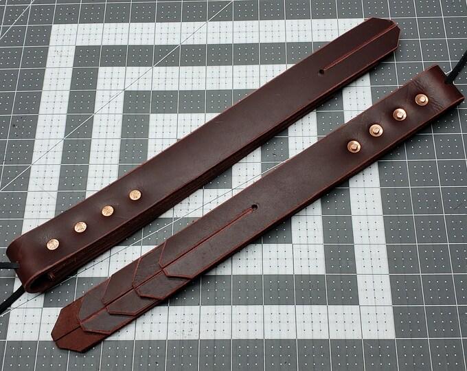 Dads Belt