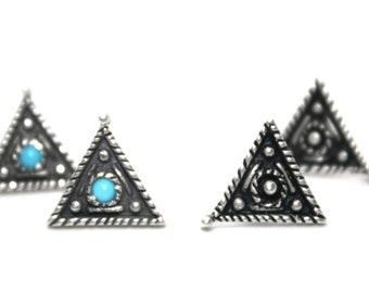 Erebouni Jewelry