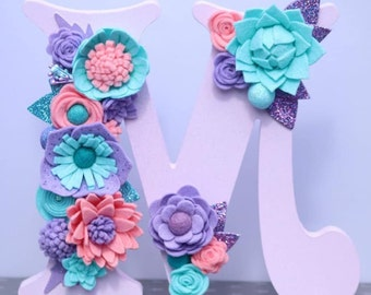 Bowtique By Penny