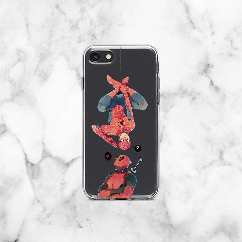 iphone 7 plus phone cases for men