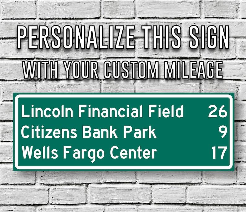 Lincoln Financial Field Citizens Bank Park Wells Fargo ...