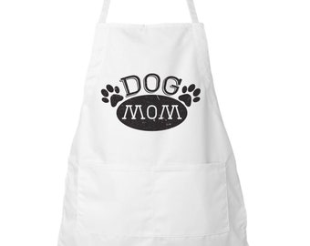 I Have OCD Obsessive Cookie Disorder Funny Joke BBQ Barbecue Grill Cooking APRON