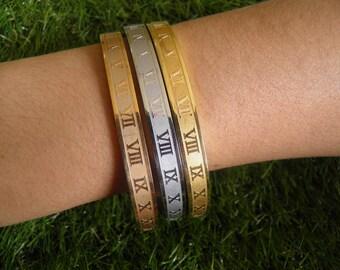 Cartier Bracelet Etsy