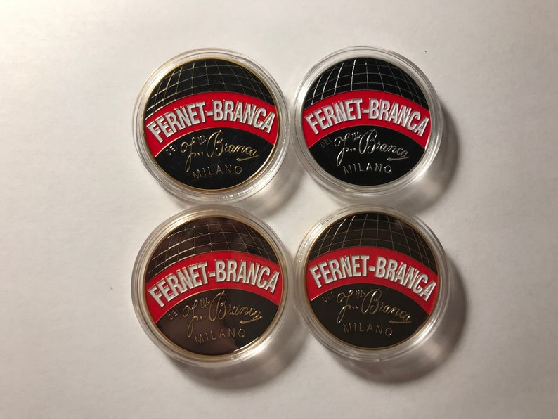 buy fernet coin