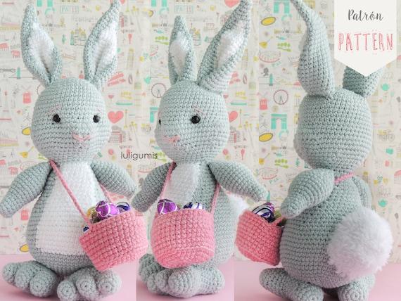 Dress Me Bunny | 428x570