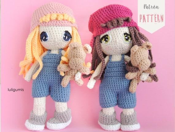 372 Best Amigurumi Eyes images | Crochet dolls, Crochet eyes ... | 427x570