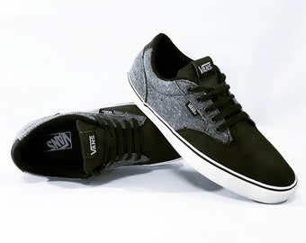 bc10b767c7 Vans era shoes