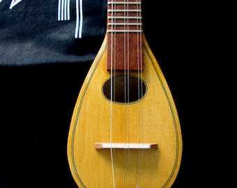 Greek bouzouki | Etsy