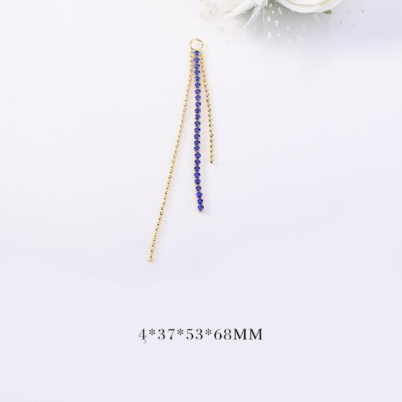 Rubber Earring Stopper Nuts,Hypoallergenic Stud Backs Clear Silicone Earring Backs 5mm Earring Finding  MY0412378
