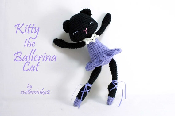 Amazon.com: GulizarCraft Handmade Organic Amigurumi Crochet Cotton ... | 380x570