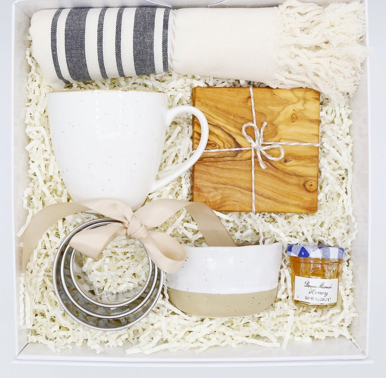 Country Home Gift  Housewarming Gift  New Home Gift  Moving image 0