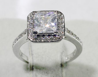 Image result for expensive jewelry