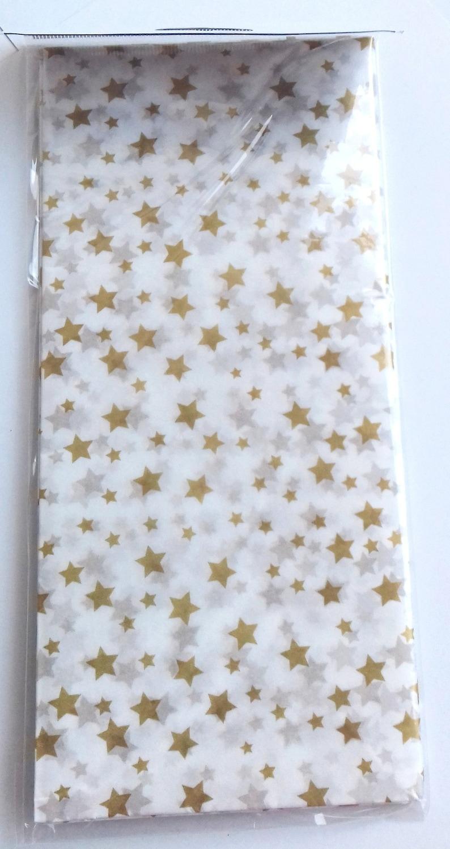 Wedding Wrap Biodegradable. 5 Blush Pink Gift Wrap Tissue Paper Sheets