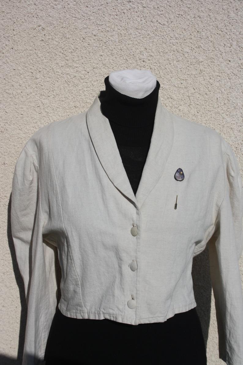 hat. Reversible decorative fibula called hat pin brooch for jacket