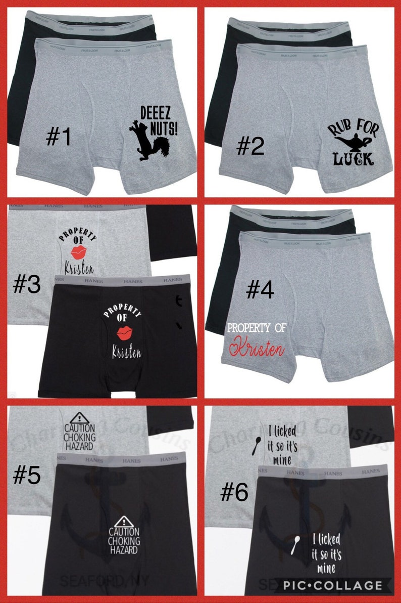 Black Select Size Craft COOL Men/'s Boxer NEW