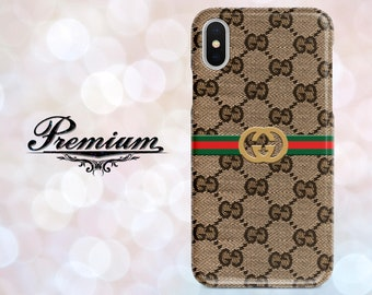 gucci iphone case etsyinspired gucci iphone 8 case gucci iphone x case gucci logo iphone 8 plus case gucci iphone 7 plus case gucci galaxy s9 case samsung s6 edge
