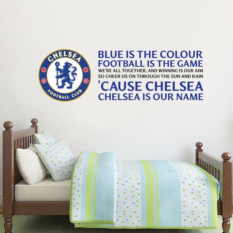 Blau Ist Die Wärmste Farbe