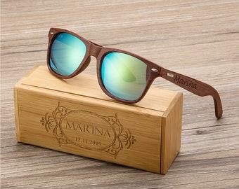 2bc1507544 Groomsmen sunglasses