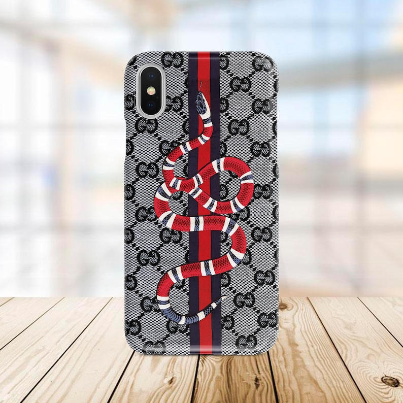 coque iphone xs bebe