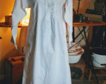 Victorian  Edwardian Nightgown 3afdeb2ef