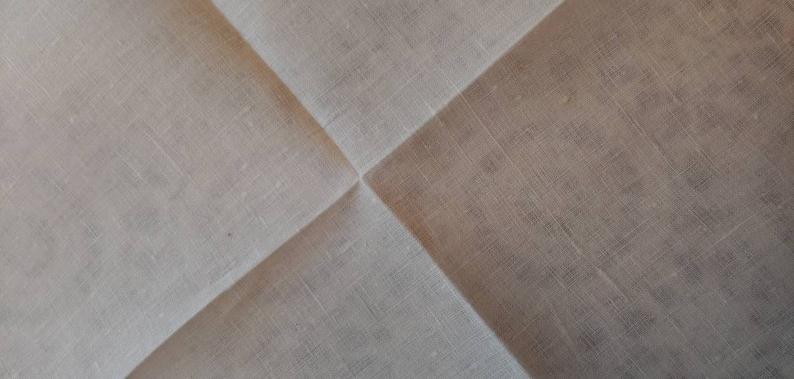 28x61x10mm Exquisite~RIBBON JASPER CUPID Carved 3D Xx-Large Rectangle Focal Pendant B1205