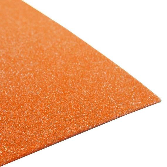 Orange 10 Piece 12