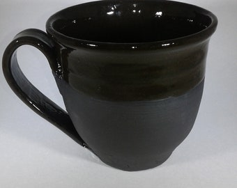 Sedona mug | Etsy