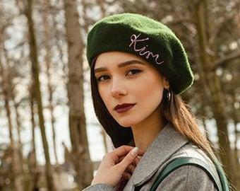 3b7d879171deb Personalized beret